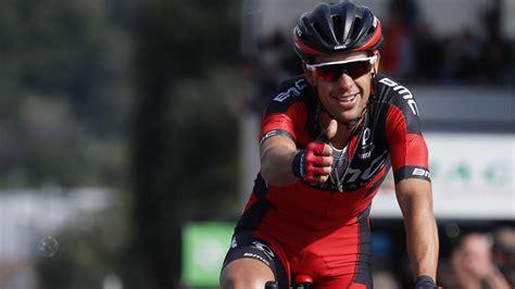 richie porte richie porte profilo giocatore ciclismo eurosport