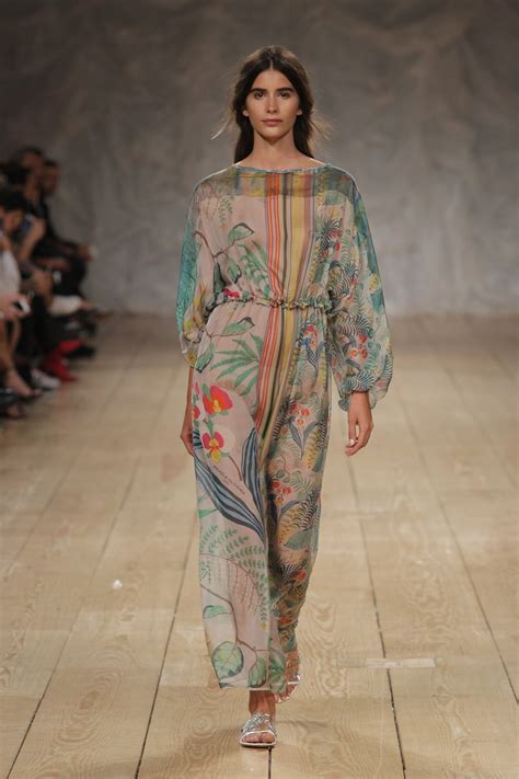 Three Season Porches by Portugal Fashion The Most In Vogue Trends For Spring