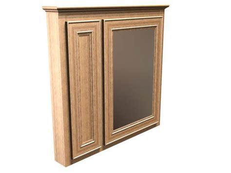 briarwood bathroom cabinets briarwood 36 quot w x 33 quot h x 4 1 4 quot d highland medicine