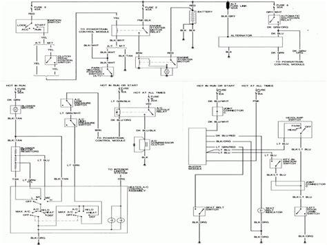 2002 dodge dakota wiring diagram 2002 dodge dakota pcm wiring diagram 1994 dodge dakota