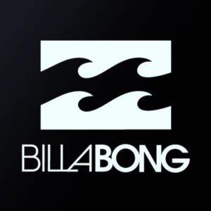 Billabong Hits Bottom | The Inertia Lay Groundwork