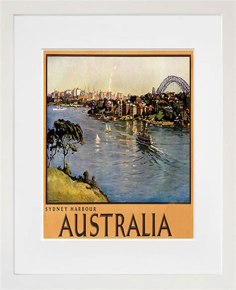 Vintage Home Decor Australia by Vintage Home Decor Australia Vintage Australia Home