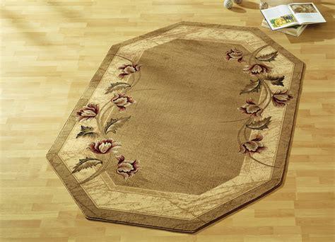 teppiche bader br 252 cken und teppiche in 3 farben teppiche bader