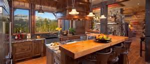 Log Cabin Builders Colorado bozeman real estate listings montana luxury homes land