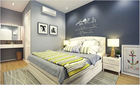 color ideas for a bedroom soothing colors for bedroom elegant feng shui tips for