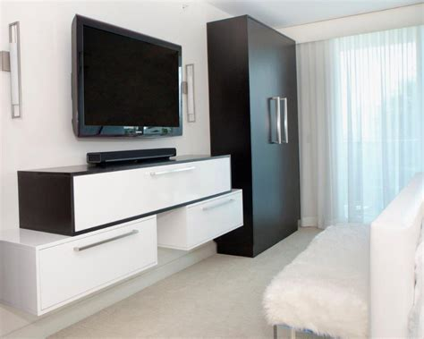 wall mounted bedroom cabinets furniture white wooden wall mounted tv cabinet with book