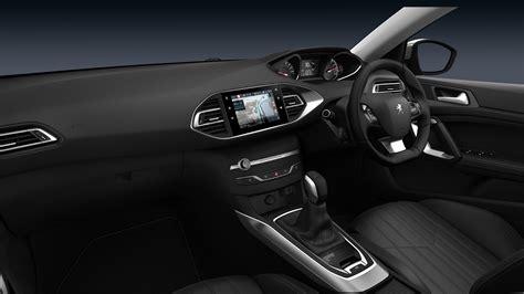 peugeot car interior 100 peugeot car interior peugeot 3008 interior