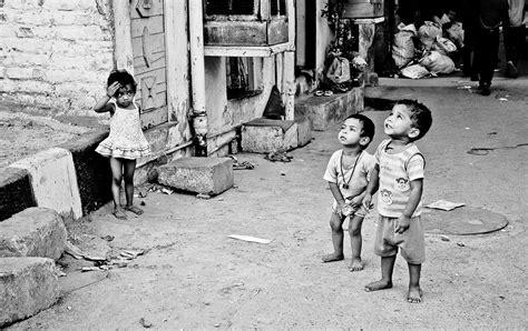 Oh Those Tudor Boys by Revival India 2011 Revival India 12