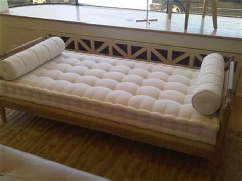 Daybed Mattress Only by The 25 Best Ideas About Daybed Mattress On