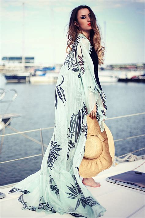 yacht party outfit yacht dress code 5 simple steps to create a perfect look