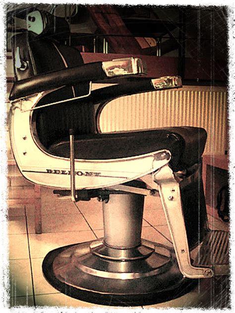 fauteuil de coiffure d occasion fauteuil coiffeur belmont vendre table de lit