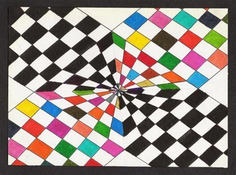imagenes abstractas geometricas faciles fondos de pantalla taringa