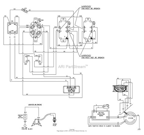 portable generator engine wiring diagram efcaviation