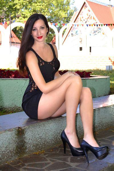 hot russian women western women suck single ukrainian pretty bride tatyana 29 years old ukraine