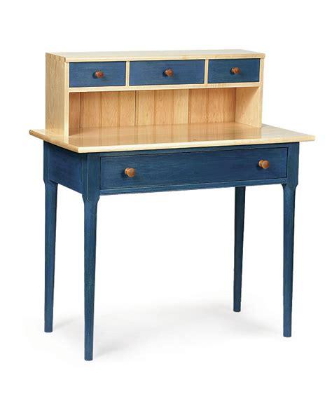 childs corner desk childs desk crafted table childsu0027 desk play