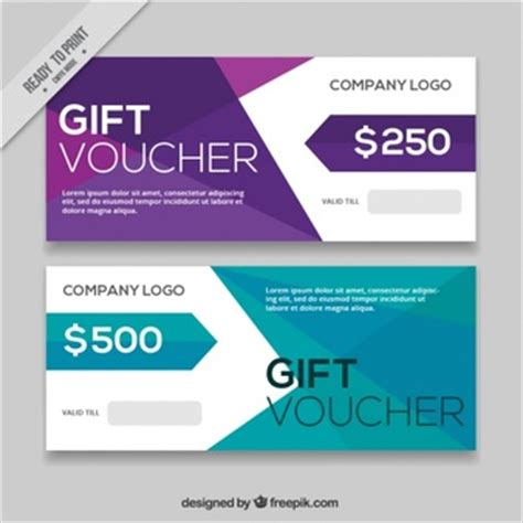 What Is A Promo Code On A Gift Card - discount gift voucher vector free download