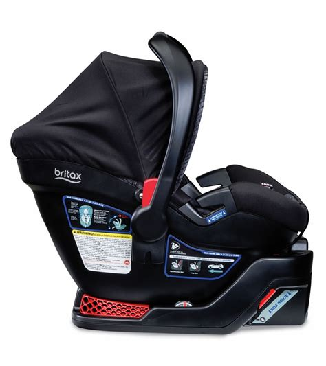 b safe car seat britax b safe 35 elite infant car seat domino