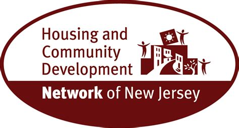 Housing Community Development by Housing Community Development Network Of New Jersey