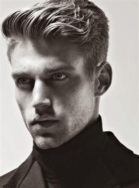 man intimate haircut 31 best metrosexual vanity images on pinterest man s