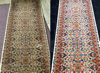 Area Rug Cleaning Chicago by Rug Cleaners Chicago Ehsani Rugs