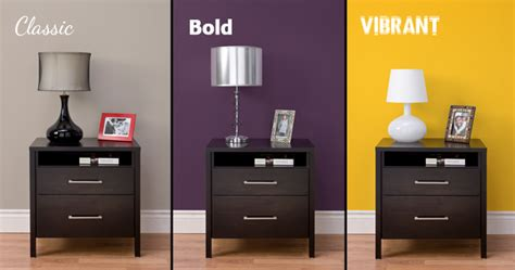 3 ways to decorate a room with black furniture south shore furniture