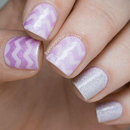 18014 best beauty nails images on pinterest pinterest s best pastel nail designs more com