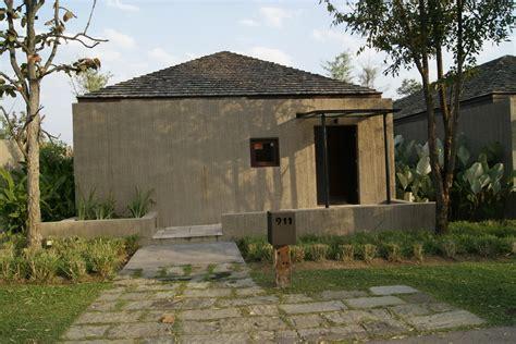 Muthi Top muthi pool villa โรงแรม ภาคตะว นออกเฉ ยงเหน อ