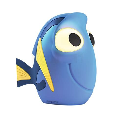 Lu Philips Disney philips softpal draagbare led vriend finding dory led