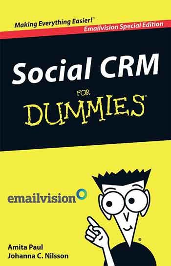 global logistics for dummies books social crm for dummies bizibl