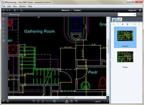 autocad dwg viewer  autocad design pallet workshop