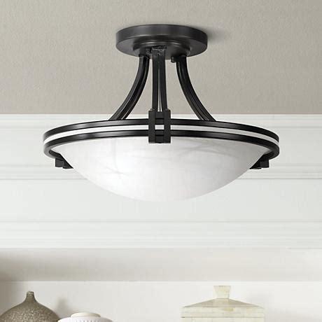possini lighting possini design 16 quot wide ceiling light fixture 50342 ls plus