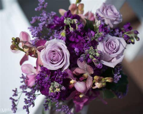 Local Wedding Florist by Wedding Ceremony Designs Danvers Local Wedding Florist