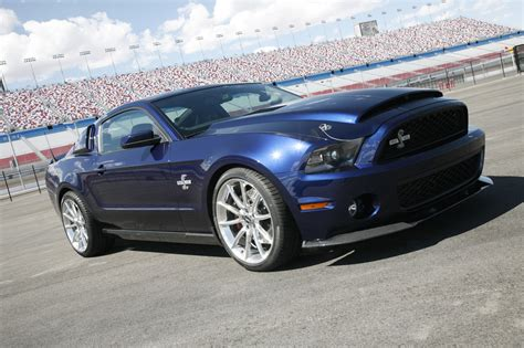 2010 Gt500 Snake by 2010 Shelby Gt500 Snake Pics Details Carzi