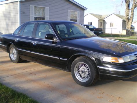 1999 lincoln town car reviews 1999 lincoln town car reviews 1997 lincoln town car