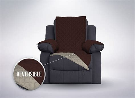 lay z boy recliner cover lazy boy recliners clearance chairs lazy boy wingback