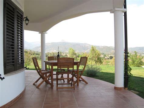 Great Home Designs gumtrees villa ground floor