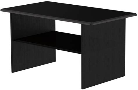 High Gloss Living Room Furniture Uk Buy Welcome Living Room Furniture High Gloss Black Coffee Table Cfs Uk