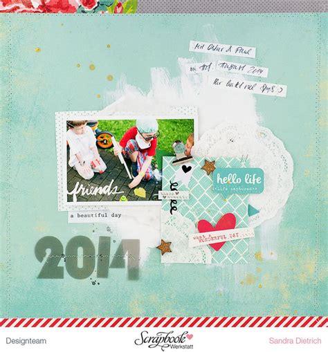 werkstatt 4 fälle 44 best 2015 januar kit images on cards