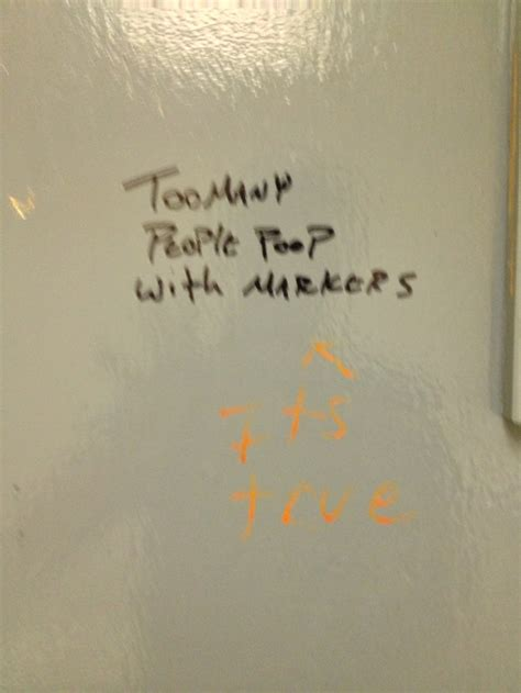 bathroom stall quotes bathroom bathroom stall quotes on bathroom with stall