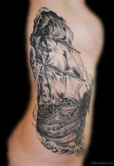 tattoo ship designs ship tattoos designs pictures