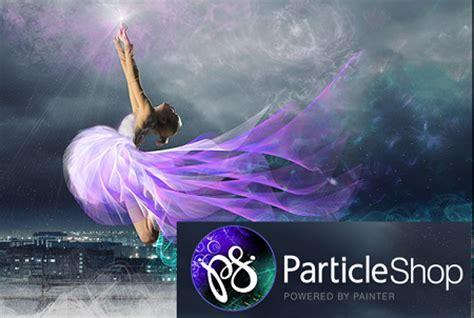 Photoshop Untuk Mac jual corel particleshop untuk mac agunkz screamo