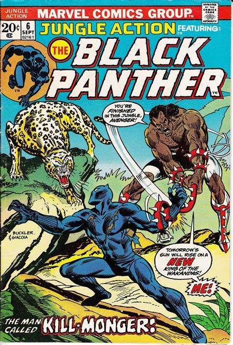 black panther golden book marvel black panther books 185 best black panther images on black