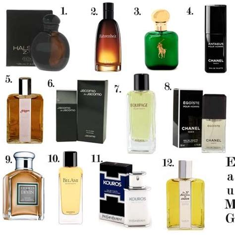 Parfum Chanel Pria 1000 images about top s fragrances on top fragrances for best perfume and