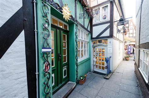 Haus Zu Vermieten Bremen 3447 by Haus Zu Vermieten Bremen Haus Zu Vermieten Bremen 1000