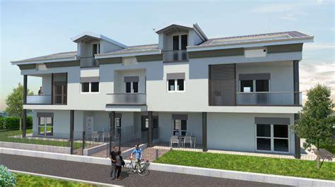 appartamenti in affitto treviglio selectcasa a treviglio casa appartamento it