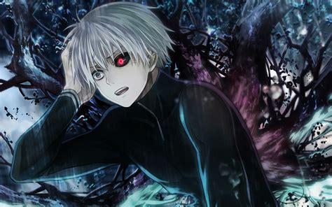 imagenes anime hd para escritorio tokyo ghoul full hd fondo de pantalla and fondo de