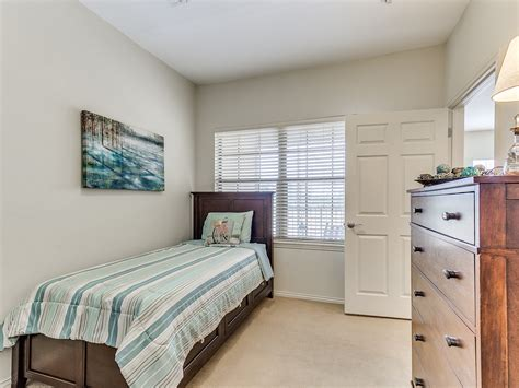 1 bedroom apartments tulsa ok 1 bedroom apartments okc 28 images 1 bedroom