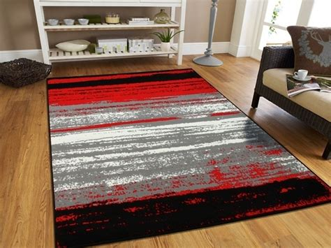 dollar home decor large area rugs under 100 dollar home decor photos 95