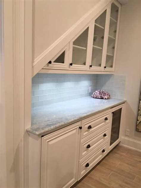 under stairs cabinet ideas the 25 best ideas about bar under stairs on pinterest