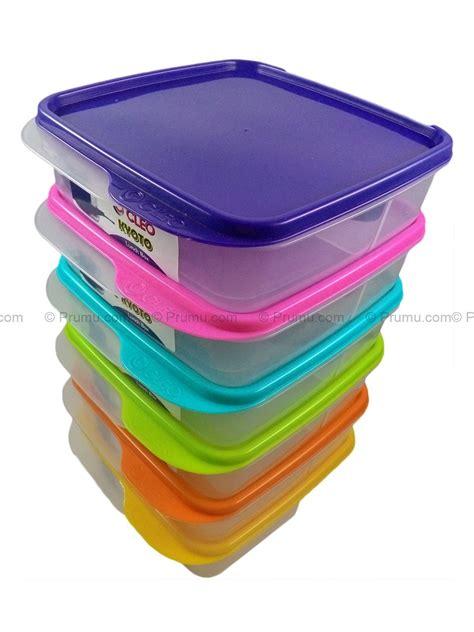 Tempat Makan Kotak jual lunch box tempat makan kotak makan catering box